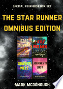 The Star Runner Omnibus Edition