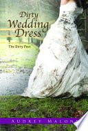 Dirty Wedding Dress Book PDF