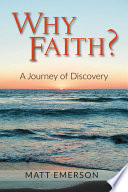 WHY FAITH