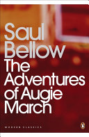 The Adventures of Augie March