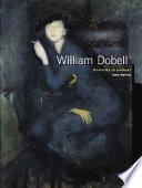 William Dobell