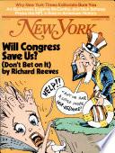 Nov 3, 1975