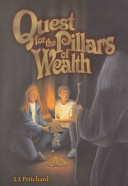 Quest for the Pillars of Wealth