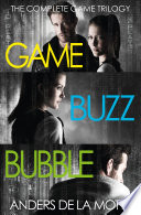 the complete game trilogy game buzz bubble