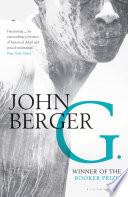 G  John Berger