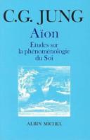 illustration du livre Aion