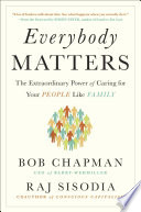 Everybody Matters Book PDF