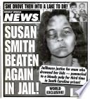 Aug 15, 2000