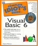 The Complete Idiot s Guide to Visual Basic 6