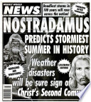 May 26, 1998