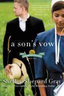 A Son s Vow