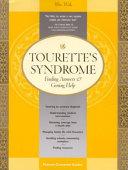 Tourette s Syndrome