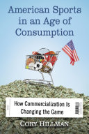 download ebook american sports in an age of consumption pdf epub