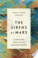 The Sirens of Mars Book PDF