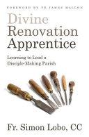 Divine Renovation Apprentice