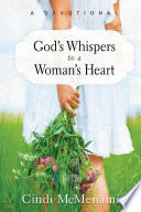 God s Whispers to a Woman s Heart