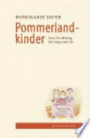 Pommerlandkinder