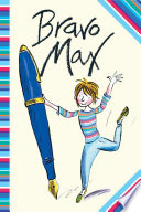download ebook max: bravo max pdf epub
