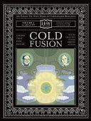 Cold Fusion Fusion