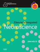 Elsevier s Integrated Neuroscience