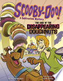 Scooby Doo  a Subtraction Mystery
