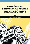 Princ Pios De Orienta O A Objetos Em Javascript