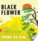 Black Flower Book PDF