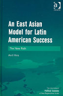 An East Asian Model for Latin American Success