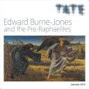 Tate Edward Burne Jones   Pre Raphaelite