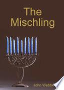 The Mischling