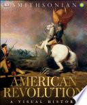 Book The American Revolution