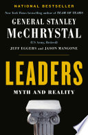 Book Leaders