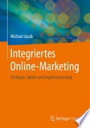 Integriertes Online-Marketing