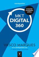 Marketing Digital 360 - 2a Edição