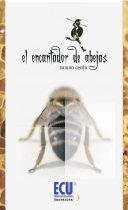 El encantador de abejas