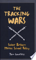 The Tracking Wars Book PDF