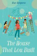 download ebook the house that lou built pdf epub