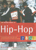 The Rough Guide to Hip-hop