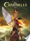 Les Campbell - Tome 1 - 1. Inferno