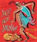 Jazz Age Josephine Book