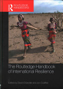 Routledge Handbook of International Resilience
