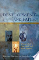 Development and Faith