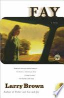Fay Book PDF