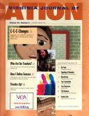 Virginia Journal Of Education book