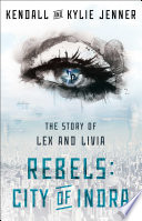 Rebels: City Of Indra : keeping up with the kardashians, present...