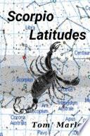 Scorpio Latitudes