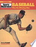 Sports Illustrated Baseball