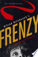 Alfred Hitchcock s Frenzy