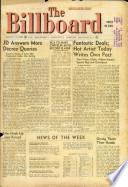 Aug 17, 1959