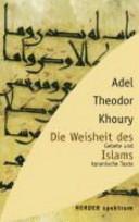 Die Weisheit des Islams